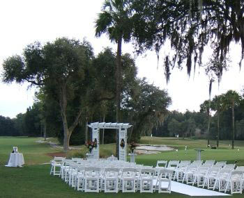 Haile Country Club (Gainesville)